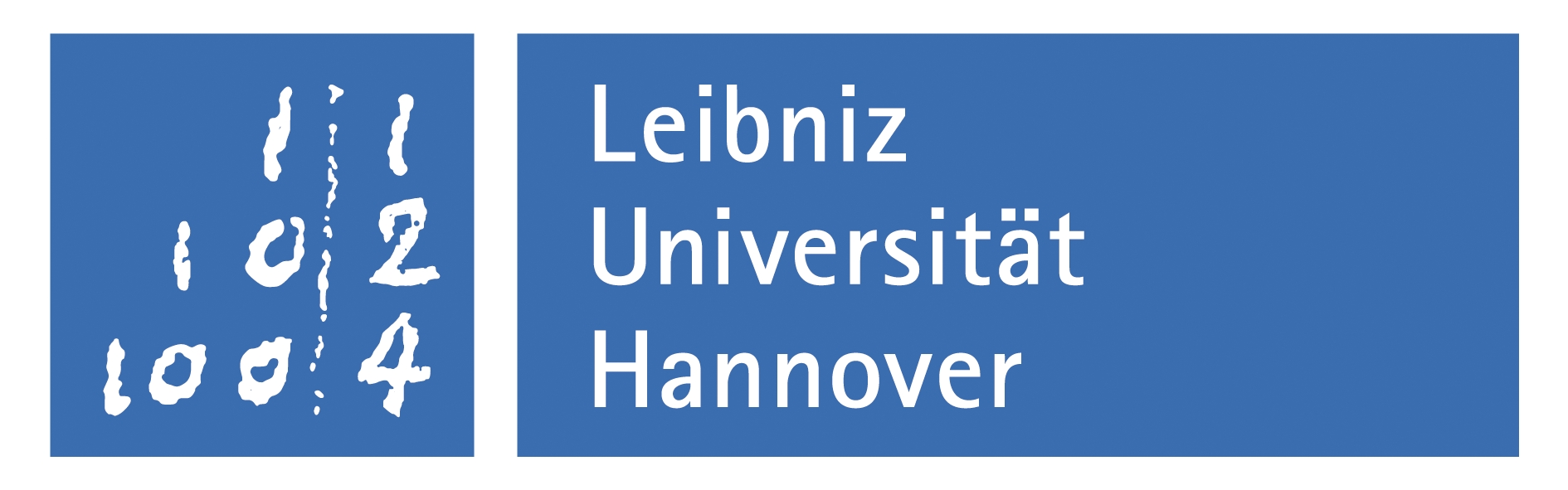 Logo_Leibniz_Universität